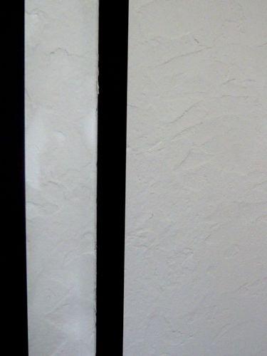 壁 塗装「